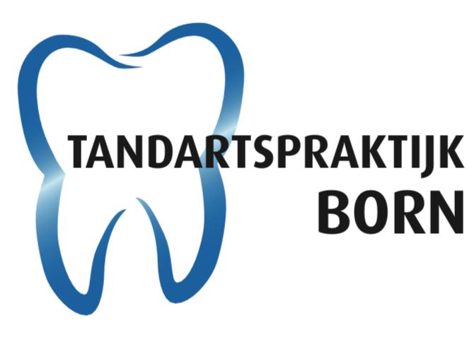 Tandartspraktijk Born